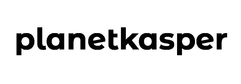 Planet Kasper